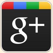 jalousieshop bei google+