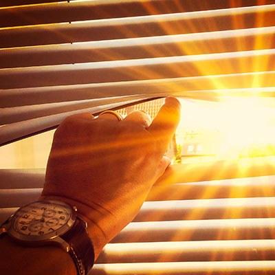 Umfassender Sonnenschutz-Guide