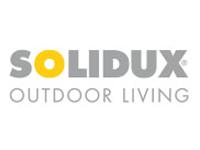 Solidux Logo