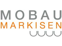 Mobau Markisen Logo