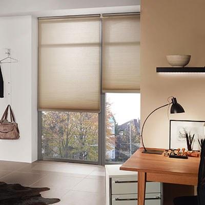 Der richtige Sichtschutz an Fenstern, Garten und Terrasse