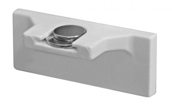 Magnet Unterprofilhalter