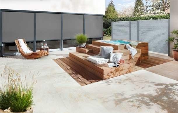 ifasol preise ifasol komplettset mit breite cm hhe cm with ifasol preise trendy rabatt auf. Black Bedroom Furniture Sets. Home Design Ideas