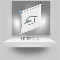 media/image/sonnenschutz-ohne-bohren-fotorollo.jpg