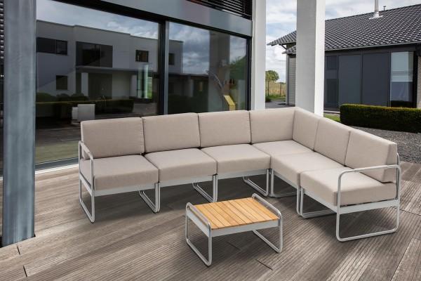 KETTLER Endless Summer Outdoor-Lounge