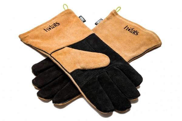 höfats TOOLS Handschuhe